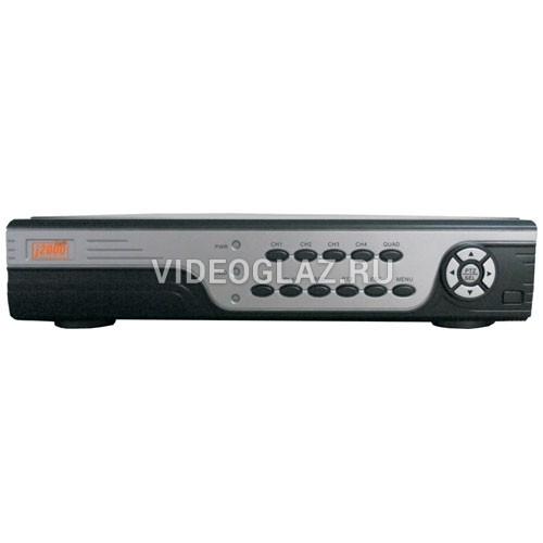 Видеорегистратор light j2000 инструкция