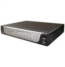 видеорегистратор Gf-dv0802 Record Net инструкция - фото 2