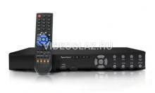 видеорегистратор nvd-216a инструкция