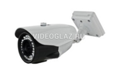 уличные ip-камеры LiteView LVIR-2042/012 VF IP S