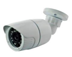 уличные ip-камеры LiteView LVIR-1012/012 IP S