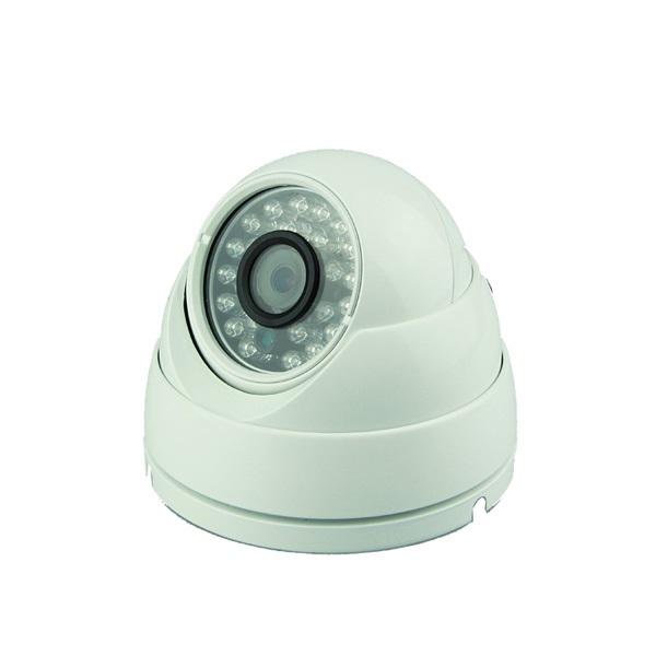 Уличные ip камеры polyvision pd20 m1 b3 6ira ip