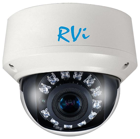 Уличные ip камеры rvi ipc32vdn