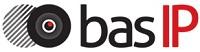BAS-IP logo