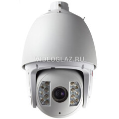 ���������� ������� ip-������ Hikvision DS-2DF7286-A
