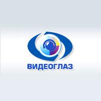 Hikvision DS-PS1-I-WE(Red Indicator) Система охраны периметра Hikvision - ТД ВИДЕОГЛАЗ Москва