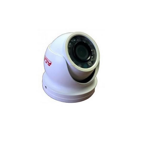 Видеокамера AHD/TVI/CVI/CVBS EverFocus EverFocus ACE-DW906