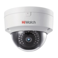 HiWatch DS-I252S (2.8 mm)
