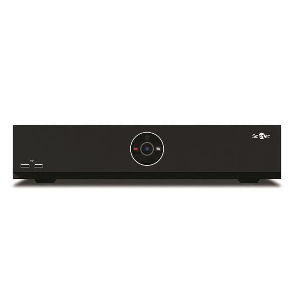 IP Видеорегистратор (NVR) Smartec Smartec STNR-3261