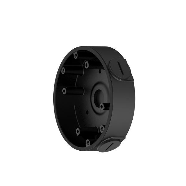 Монтажная коробка/адаптер RVi RVI-1BMB-6 black