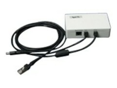 инжекторы poe AXIS Power Over LAN Active Splitter (0170-001-01)