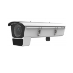 Hikvision iDS-2CD7086G0/E-IHSY(11-40mm)