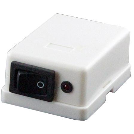 Акустическая/виброакустическая защита SEL SEL SP-810