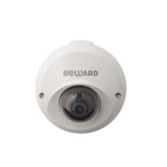 Beward CD400(3.6 mm)