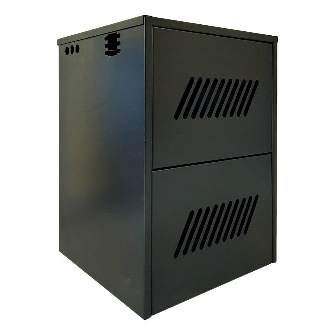 Дополнительное оборудование к аккумуляторам SVC SVC BC C-4 распашные шкафы 4 дверные