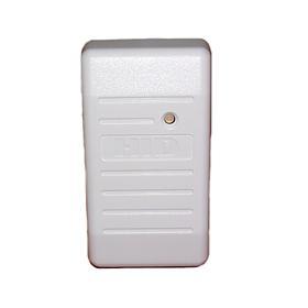Считыватель Proximity HID HID ProxPoint Plus(White)(6005BWB00)