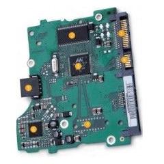 Плата контроллеров СКУД Семь печатей Семь печатей TSS-209-2T(NE)