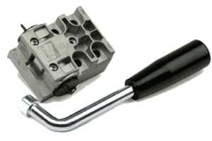 Аксессуар для привода CAME CAME 001A4364