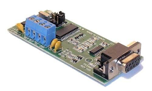 ОПС DSC DSC DSC IT100