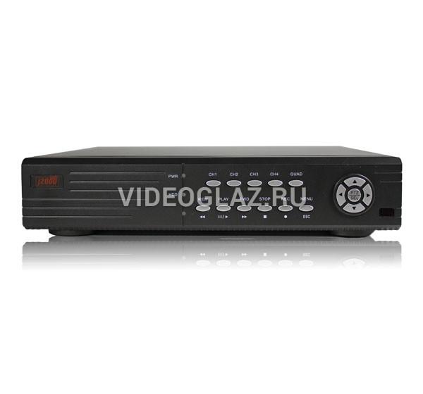 J2000 видеорегистратор отзывы