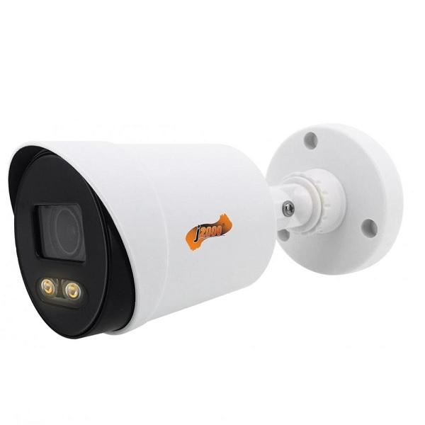 Видеокамера AHD/TVI/CVI/CVBS J2000 J2000-MHD2Bmp20FC (3,6) v.1 видеокамера ahd tvi cvi cvbs j2000 j2000 mhd2ms 2 8 v 3