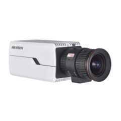 Hikvision DS-2CD5065G0-AP