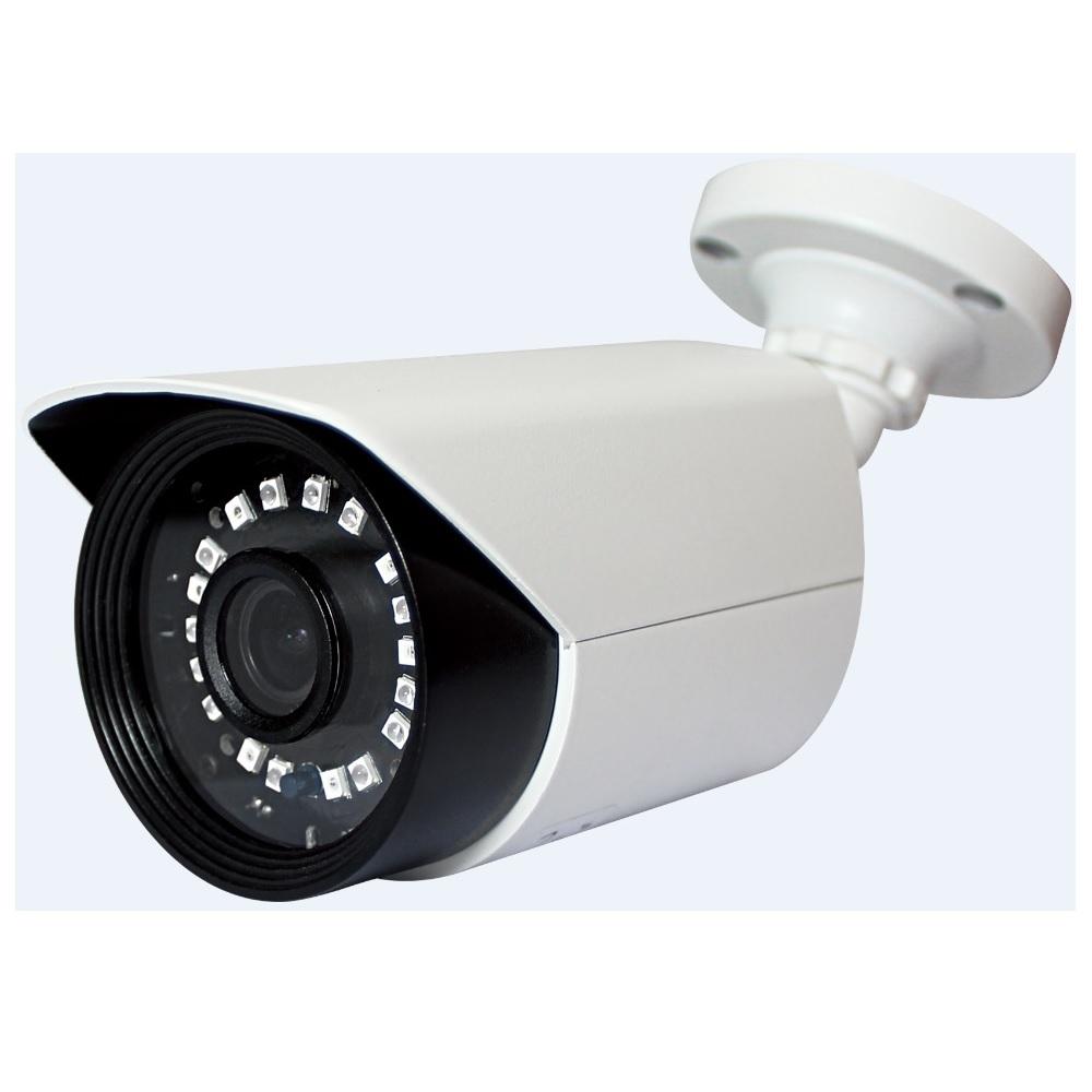 передатчик ahd cvi tvi j2000 j2000 bg400k Видеокамера AHD/TVI/CVI/CVBS J2000 J2000-MHD5Bm20 (2.8) L.1