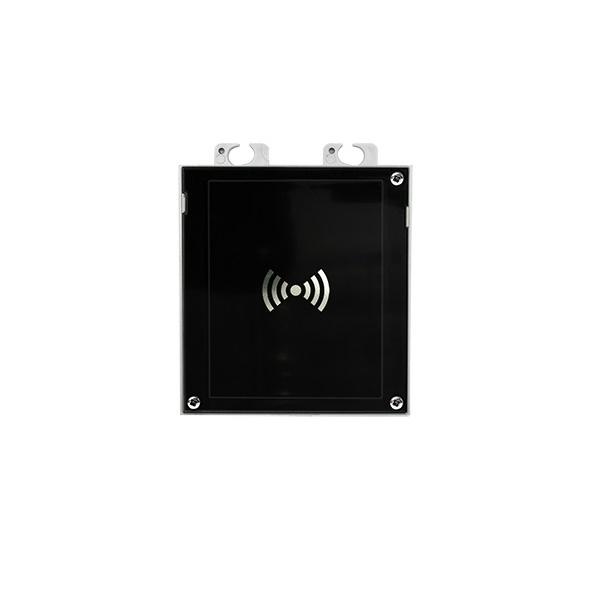 Дополнительное оборудование 2N 2N Считыватель RFID IP Verso (2N9155032)