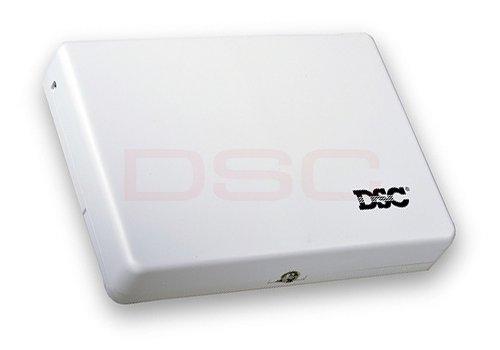 ОПС DSC DSC DSC PC5001