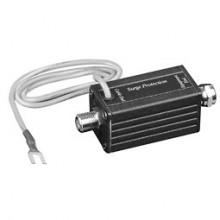 Грозозащита цепей Video SC&T SC&T SP002