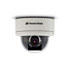 ARECONT VISION AV10225PMIR IP CAMERA TREIBER