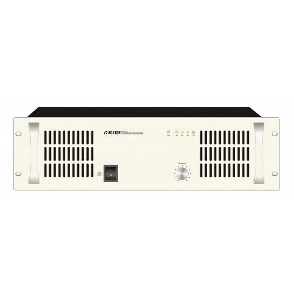 Трансляционный усилитель ROXTON ROXTON PA-8110