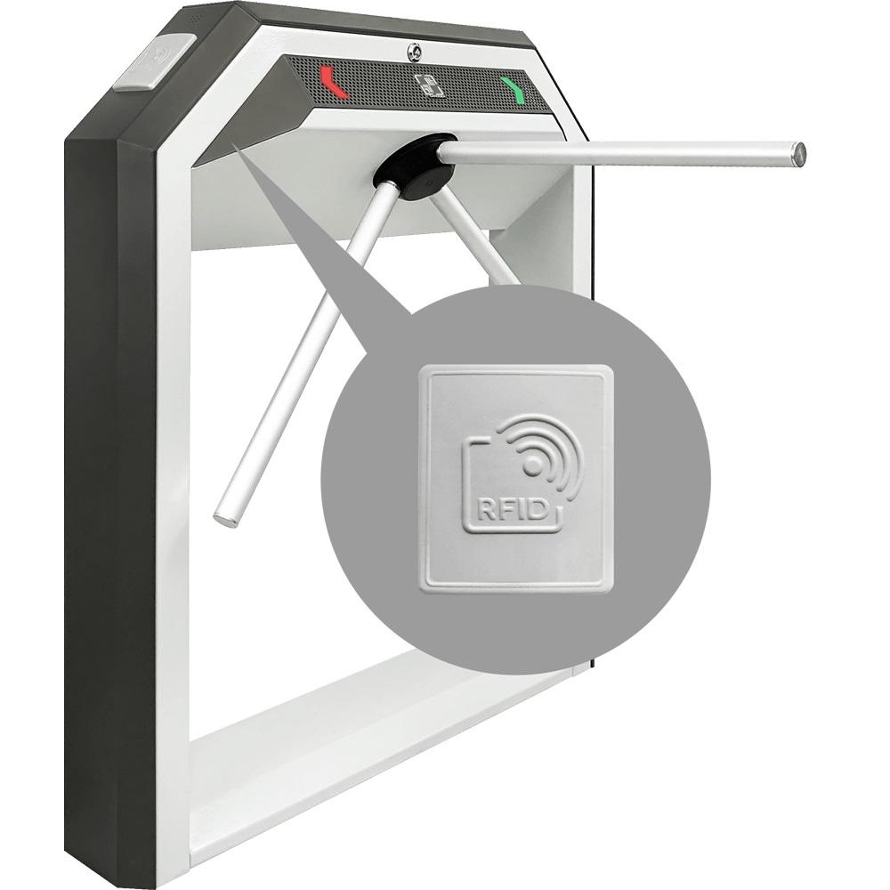 Считыватель Proximity CARDDEX CARDDEX Встраиваемые RFID считыватели формата Mifare «RM‑02R» (2 шт., для серии STR)