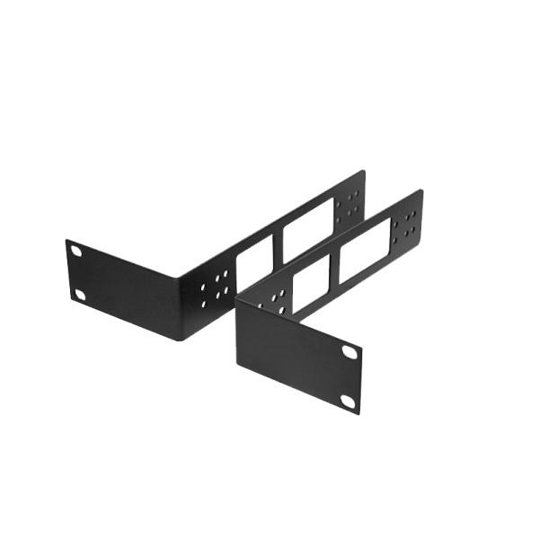 Принадлежность для шкафа Inter-M Inter-M BKT-MA106