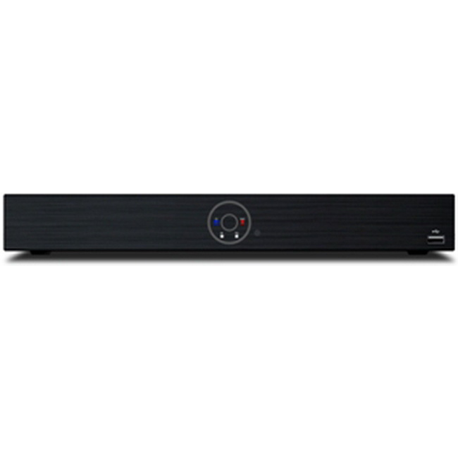 IP Видеорегистратор (NVR) Smartec Smartec STNR-0860