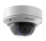 Hikvision DS-2CD2742FWD-IS