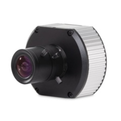 Arecont Vision AV2225PMIR IP Camera Drivers for Mac