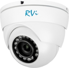 RVI-IPC33VB(2.8мм)