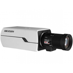 Hikvision DS-2CD4026FWD-AP