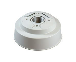 Монтажная коробка/адаптер AXIS PENDANT KIT P334X-VE (5502-321)