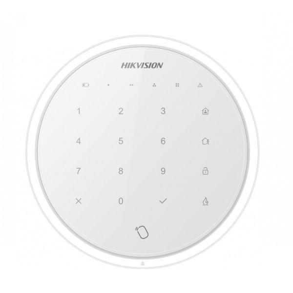 Hikvision DS-PKA-WLM-868 Система охраны периметра Hikvision - ТД ВИДЕОГЛАЗ Москва