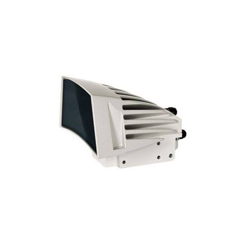 LED подсветка VIDEOTEC VIDEOTEC IRN60BWAS00