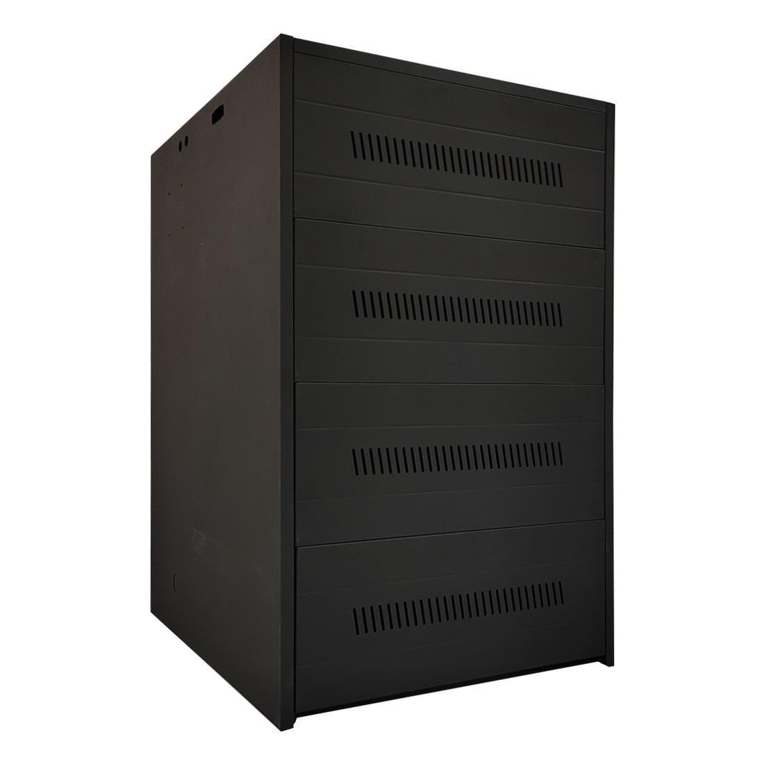 Дополнительное оборудование к аккумуляторам SVC SVC BC C-32 шкафы