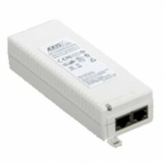 AXIS T8120 15W MIDSPAN 1-PORT (5026-202)