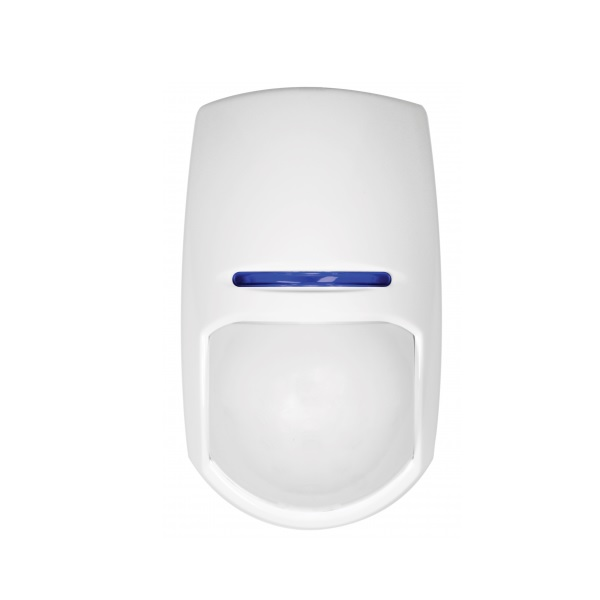 Система охраны периметра Hikvision Hikvision Hikvision DS-PD2-P10PE