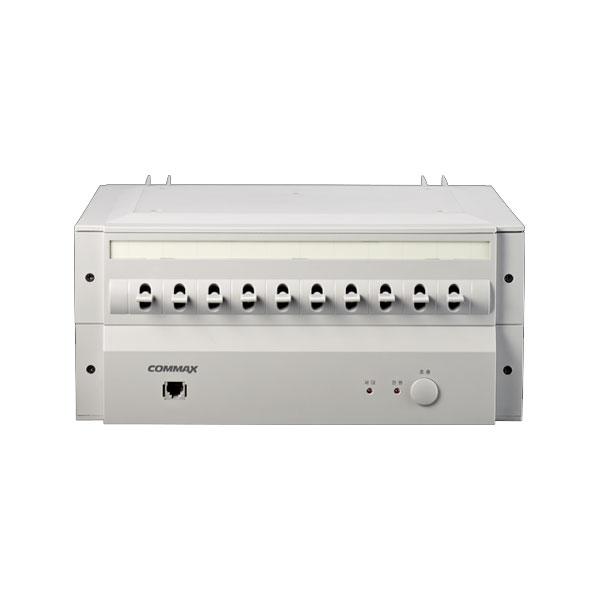 Переговорное устройство Commax Commax CLS-10