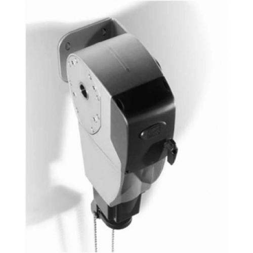 Привод для ворот CAME CAME 001C-BXE24