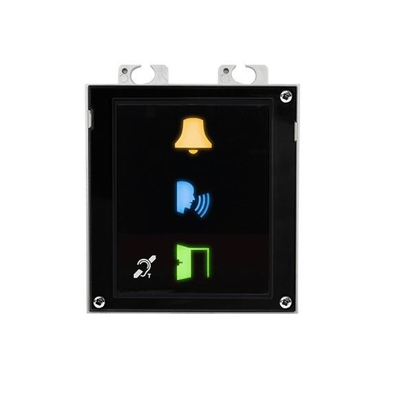 Дополнительное оборудование 2N 2N Петля индукционная IP Verso (2N9155041)