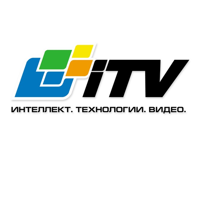 ITV ITV ПО