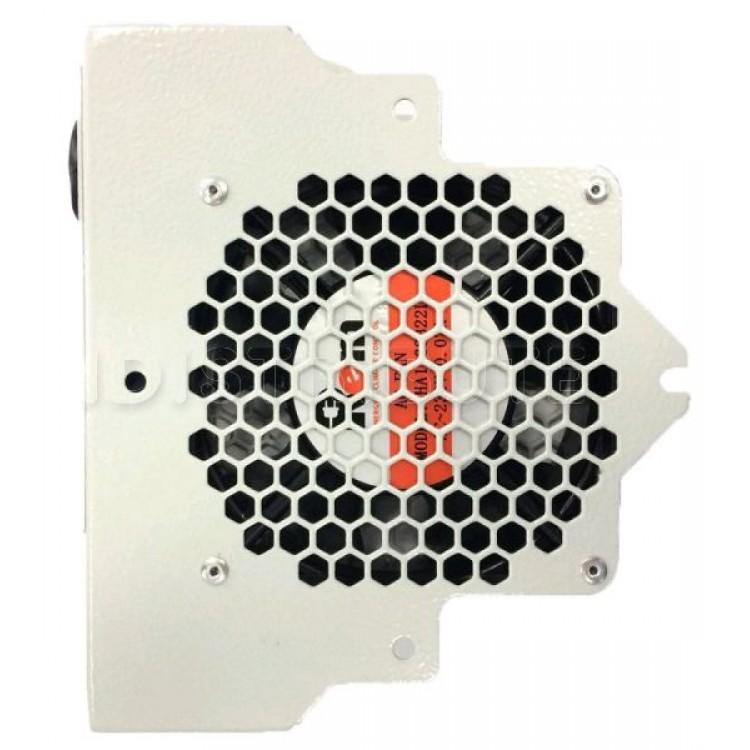 Компонент к электромонтажному шкафу REM REM R-FAN-1J
